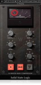 ssl-g-master-buss-compressor-2