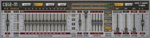 plugin procesador para mastering